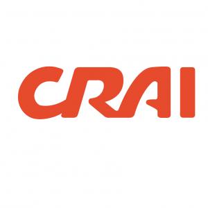 crai_logo_2019_white_RGB-01