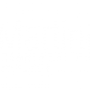 martini_logo-01