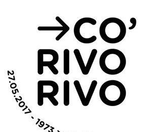 CRRlogo2017
