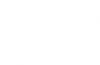 logo_120x120_bianco_trasp